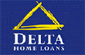 delta home loans