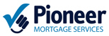 pioneer mortgage services